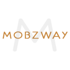 Mobzway Technologies LLP