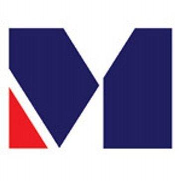 MiPACS Dental Enterprise Viewer