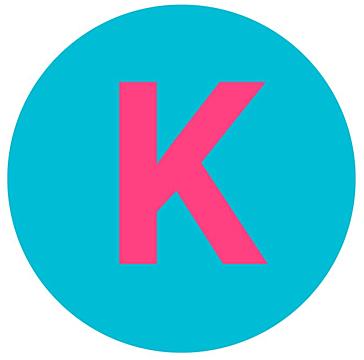 Kontxt Website Plugin