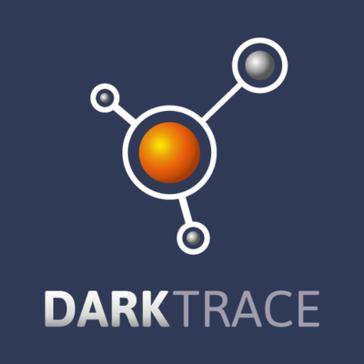Darktrace Reviews