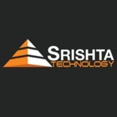 Srishta Technology Pvt Ltd Reviews