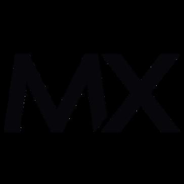 MX Platform Reviews 2019: Details, Pricing, & Features | G2