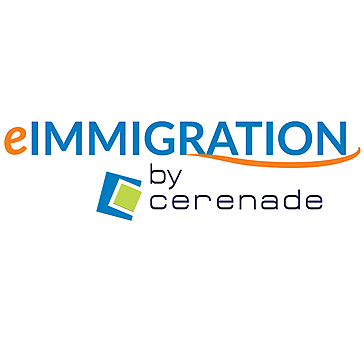 eIMMIGRATION Reviews