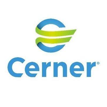 Cerner CareAware