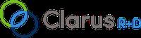Clarus R+D Reviews