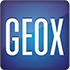 GeoX Exploration Risk, Resource, and Value Assessment Software Reviews