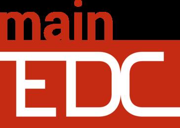 MainEDC