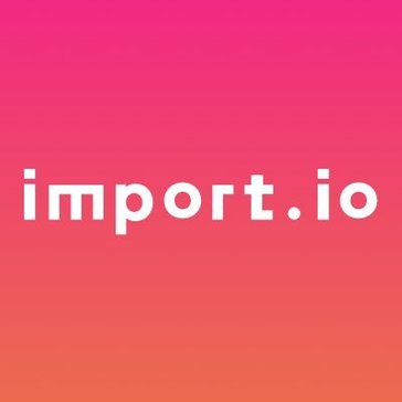 Import.io Insights Reviews
