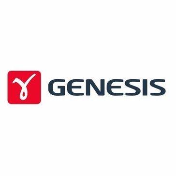 GENESIS ADEPT Reviews