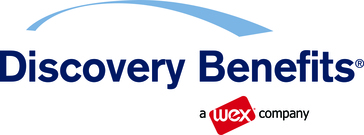 Discovery Benefits, Inc.