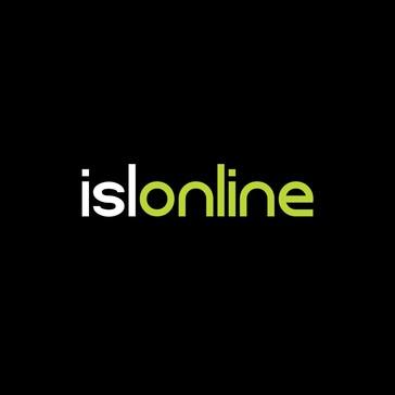 ISL Light Reviews