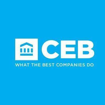 CEB Reviews