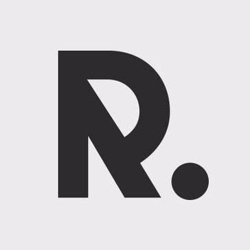 Rezo Zero Reviews