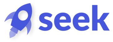 SeekView