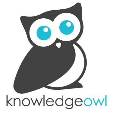 KnowledgeOwl Show