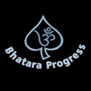 Bhatara Progress Co Ltd