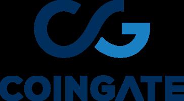 CoinGate Reviews