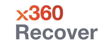 Axcient x360Recover