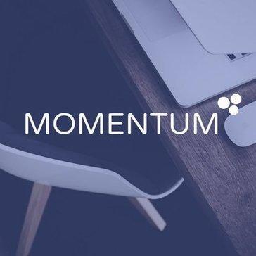 Momentum CRM