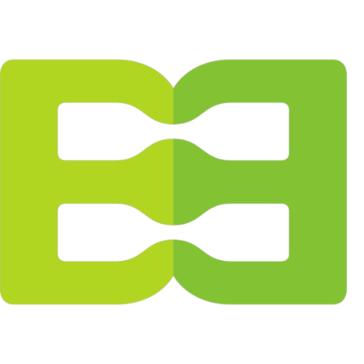 2B Solutions Reviews