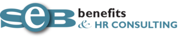 SEB Benefits and HR Consulting