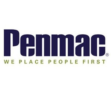 Penmac Staffing Services