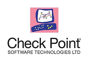 Check Point Next Generation Firewalls (NGFWs)