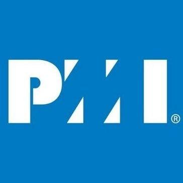 PMI Reviews