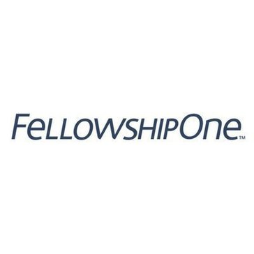 FellowshipOne GO Complete Reviews