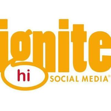 Ignite Social Media Reviews