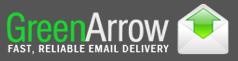 GreenArrow Engine Reviews
