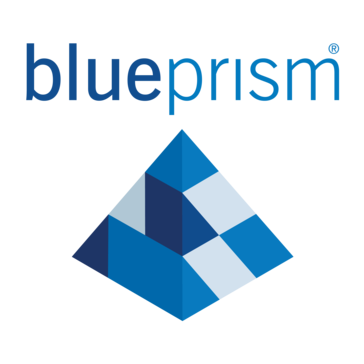 Blue Prism Reviews 2019 | G2