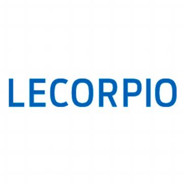 Lecorpio