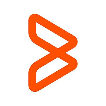 BMC SOFTWARE INC Reviews