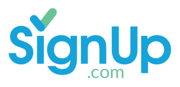 SignUp.com Reviews