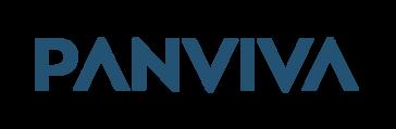 Panviva Reviews