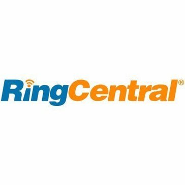 RingCentral Fax