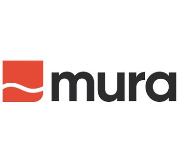 Mura Reviews