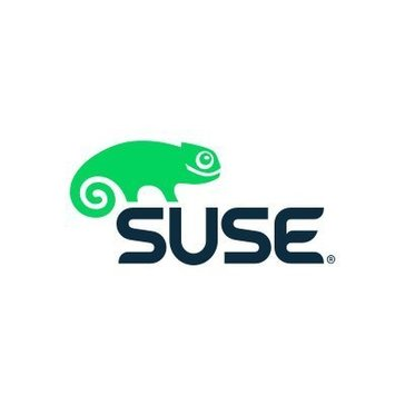 SUSE Enterprise Storage