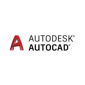 AutoCAD Features | G2