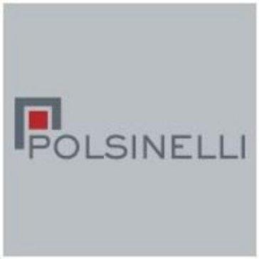 Polsinelli Reviews