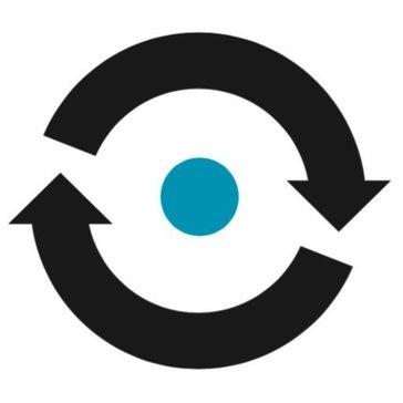 Nexmo Verify Reviews