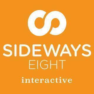 Sideways8 Interactive