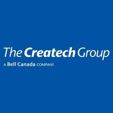 The Createch Group