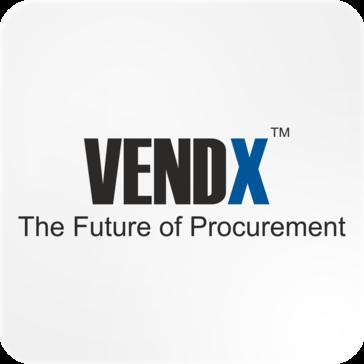 VENDX
