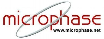 Microphase
