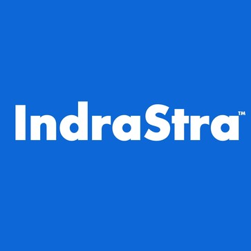 IndraStra Global Reviews
