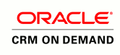 Oracle CRM On Demand Reviews