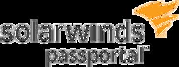 SolarWinds Passportal Reviews