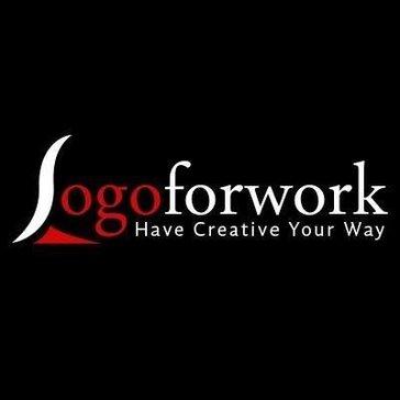 Custom Affordable Logo Design